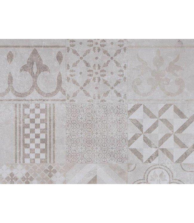 Terrassenplatten Granit Terrasse Platten 7