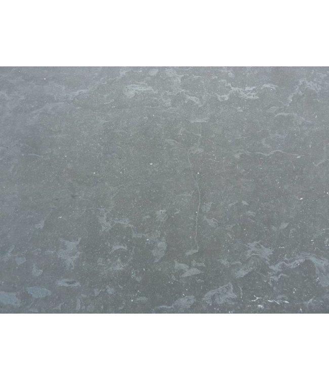 Vietnam. Hartstein Anticato -Soft Finish 60x60x3