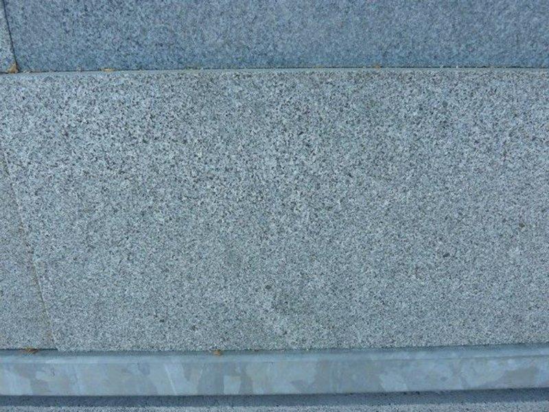 granit g654 20x40x5 geflammt geb rstet pkw befahrbar emmerich naturstein. Black Bedroom Furniture Sets. Home Design Ideas