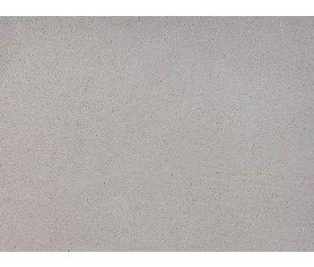 Intensa Line Indigo Grey  60x60x4