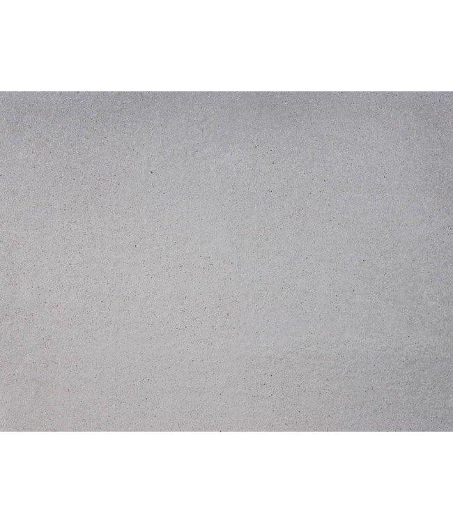 Intensa Line Satin 60x60x4