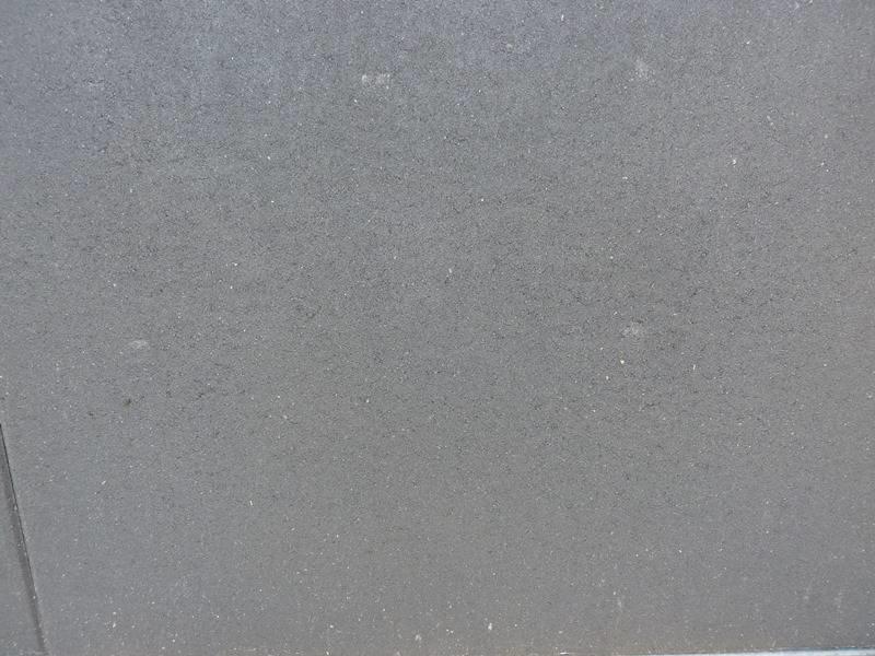 Z-Stone Top Tile Leopard 60x60x4 mit Fase