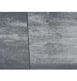 Z-Stone Top Tile Zebra 60x60x4 mit Fase