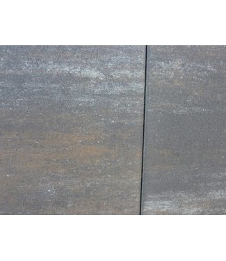 Z-Stone Top Tile Tiger 60x60x4 mit Fase