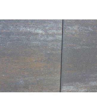 Z-Stone TopTile Tiger 60x60x4 cm