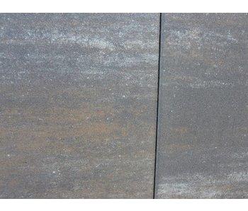 Z-Stone Top Tile Tiger 60x60x4 mit Fase