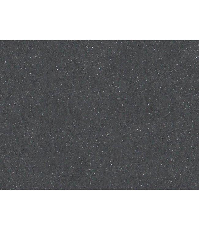 Estetico Magma 60x60x4 Flach