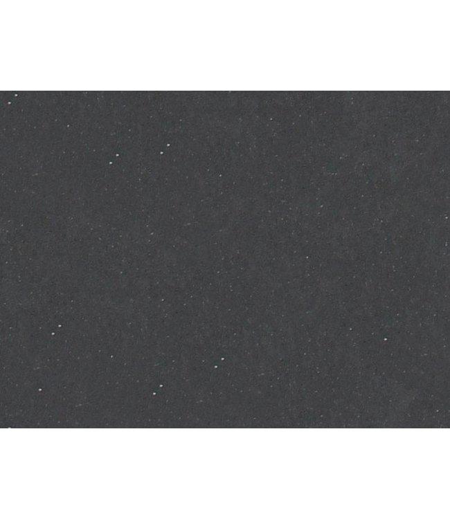 Estetico Steel 60x60x4 Flach