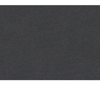 Estetico Pit Black 60x60x4 Verso