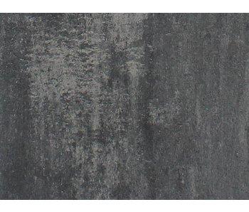Estetico Platinum 60x60x4 Verso
