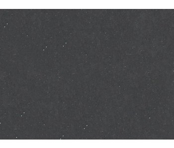 Estetico Steel 60x60x4 Verso