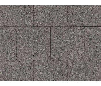 Solieth 30x20x6 Quarz Grau