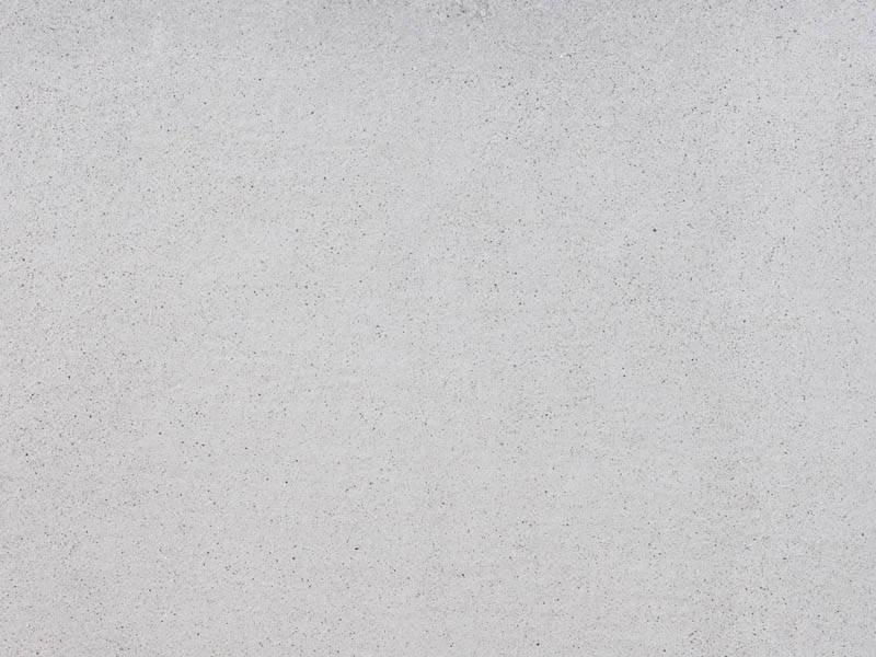 Intensa Flach Blush 60x60x4