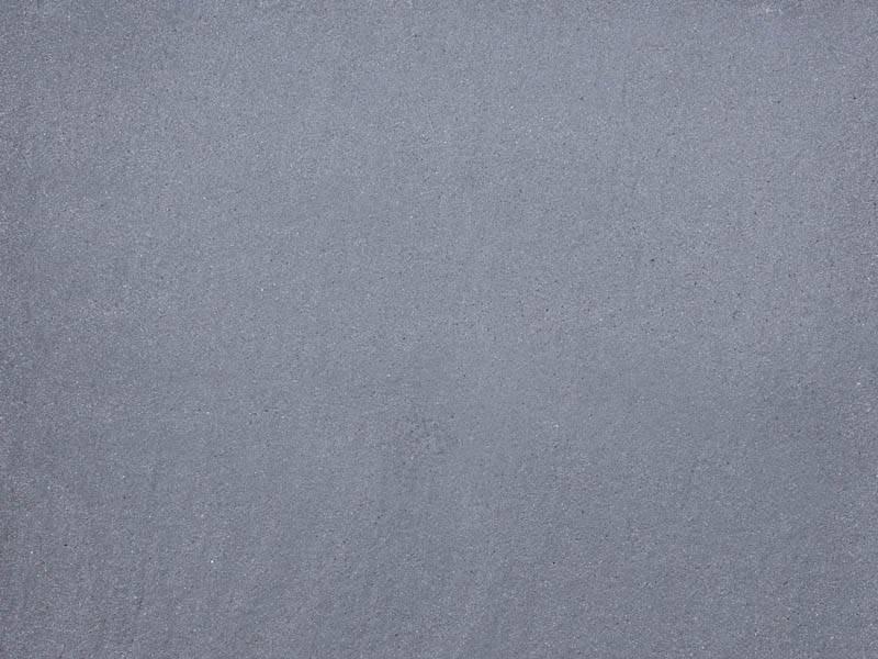 Intensa Flach Murky Tan 60x60x4