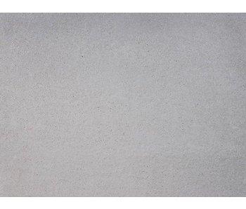 Intensa Flach Satin 60x60x4