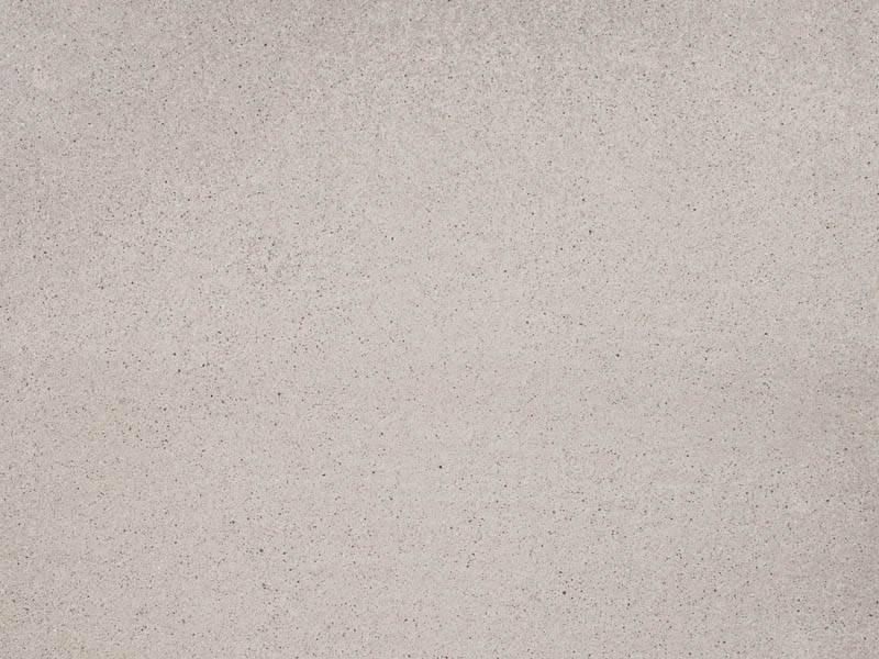 Intensa Flach Clay 60x60x4
