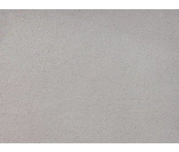 Intensa Flach Indigo Grey 60x60x4