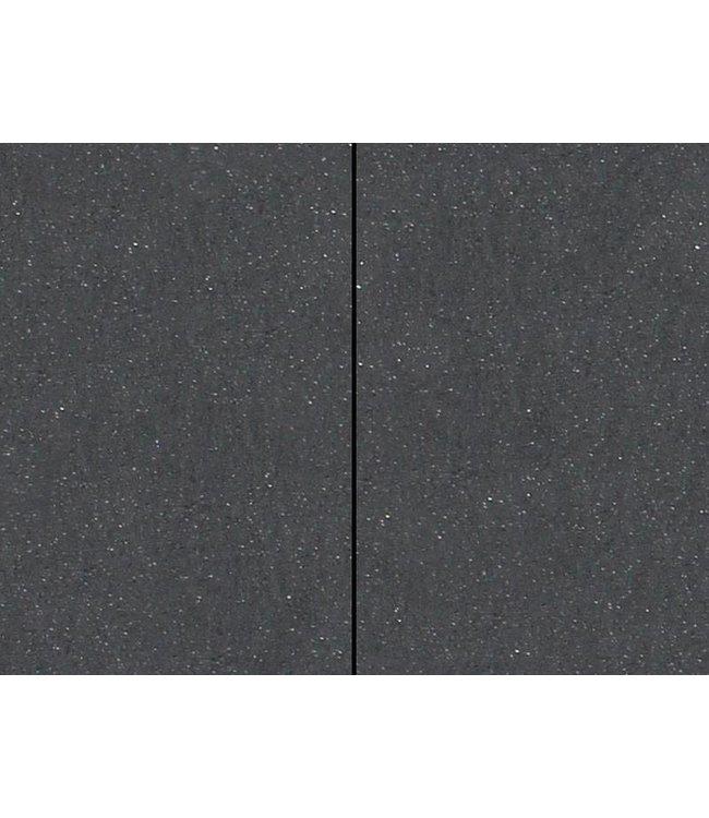 Estetico Magma 60x30x4 Flach