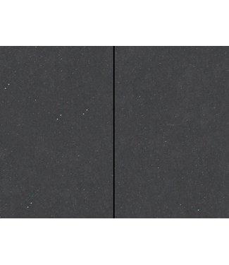 Estetico Steel 60x30x4 Flach