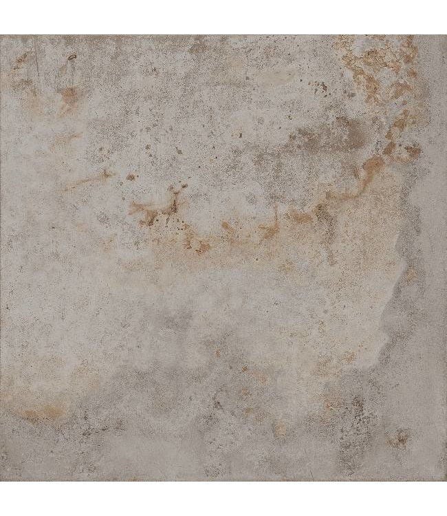 GeoCeramica Irony Natural Grey  60x60x4