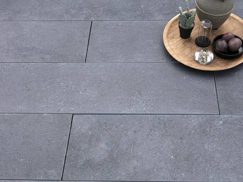 GeoCeramica Irish Highstone Dark 30x60x4