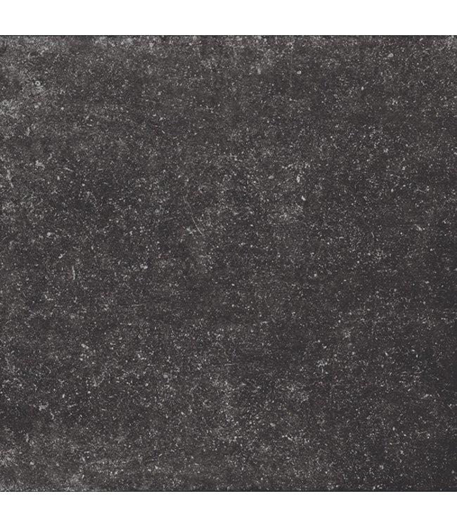 Bluestone Dark 60x60x3