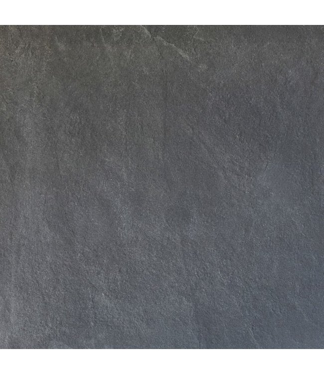 Slate Grey 60x60x3