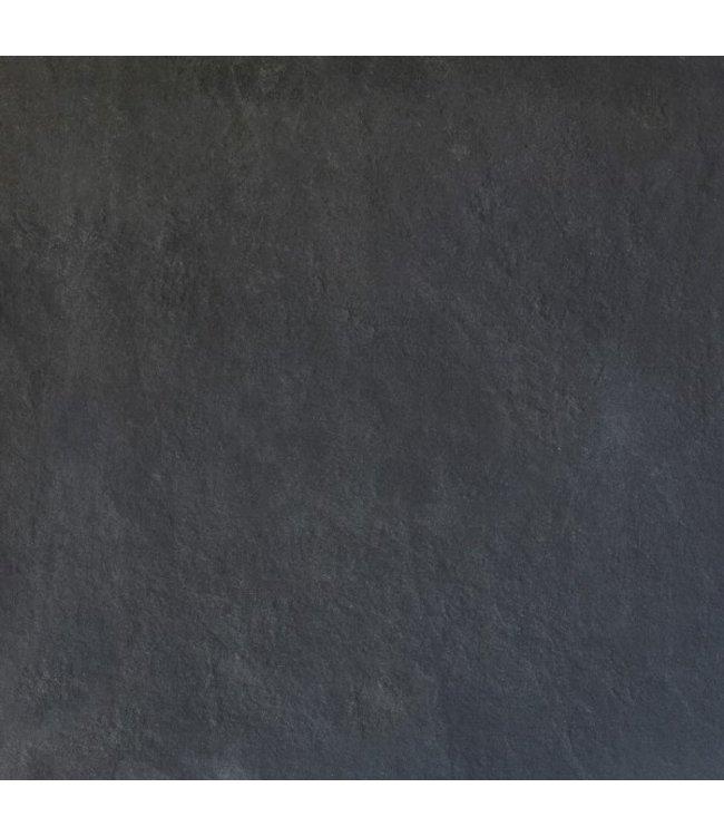 Slate Black 60x60x3