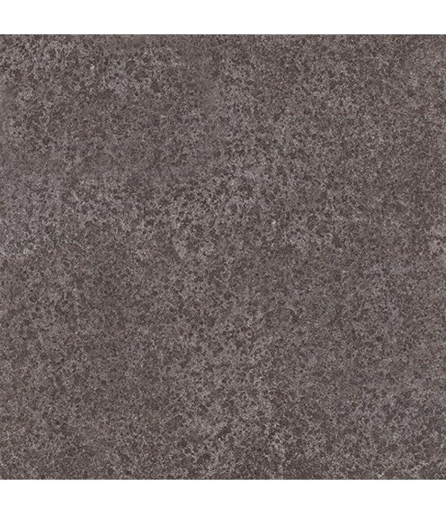 Pietra Basalto  60x60x3