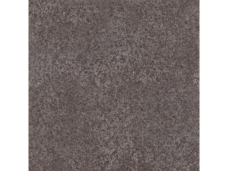 Keramische Terrassenplatte Pietra Basalto  60x60x3