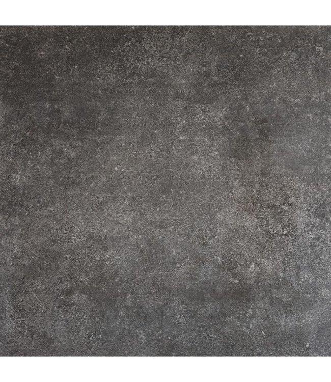 Miniera Black 60x60x3