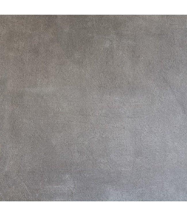 Cemento Smoke 60x60x3