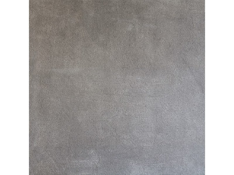 Keramische Terrassenplatte Cemento Smoke 60x60x3