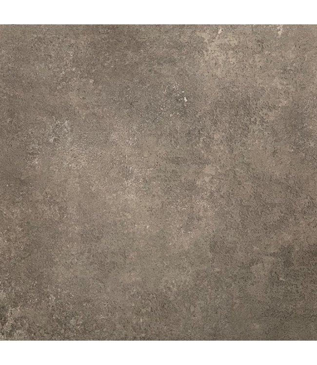 Cittadella Taupe 60x60x3