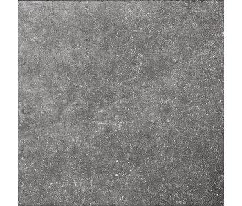 Keramische Terrassenplatte Bluestone Grey60x60x3