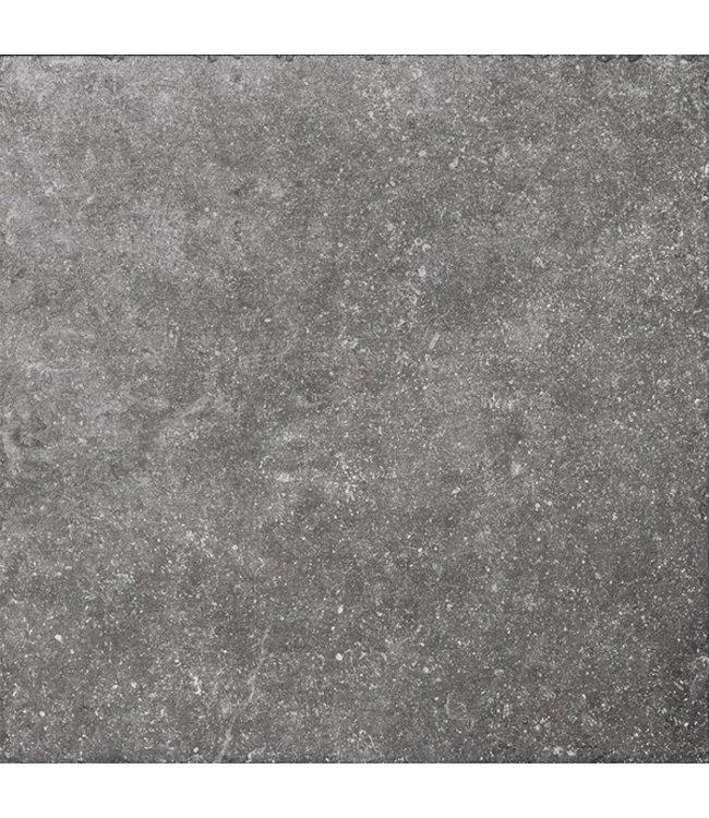 Bluestone Grey60x60x3