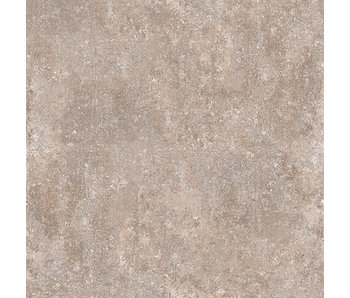 Keramische Terrassenplatte Disegno Mocca 90x90x3