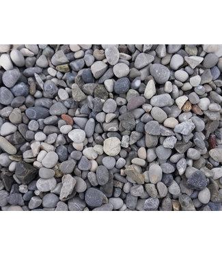 Alpen grind- 4-8 mm
