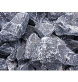 Ardenner split grijs 20-40 mm
