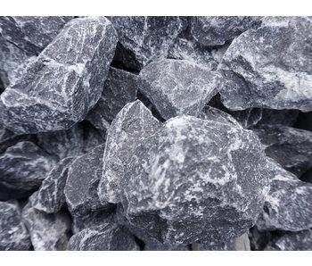 Ardenner split grijs 40-80 mm