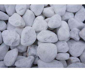 Carrara rond 25-40 mm