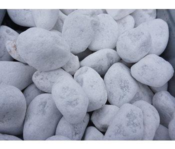 Carrara rond 40-60 mm