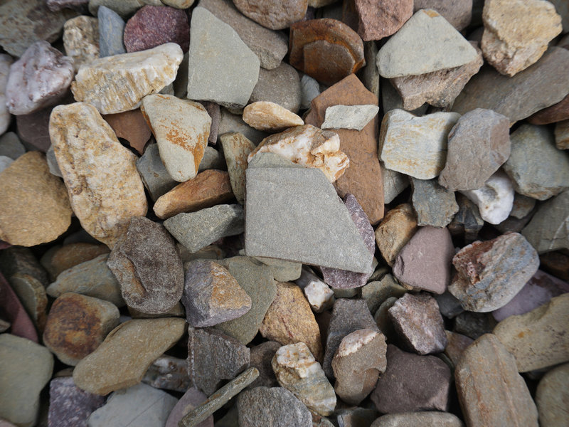 Flachkorn 16-32 mm