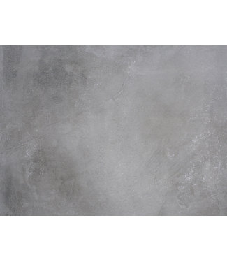 Ultra Basic Grey 60x60x3