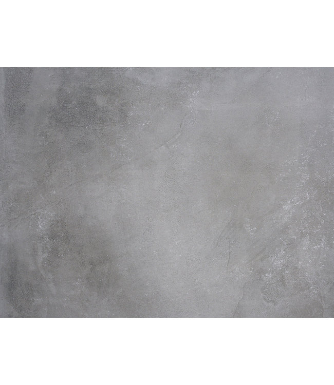 Ultra Basic Grey 60x60x3