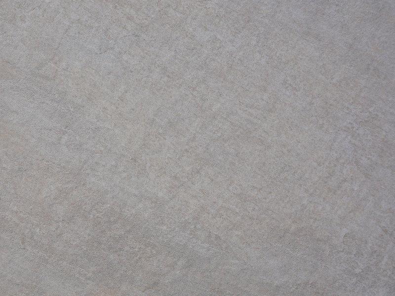 Keramische Terrassenplatte Scout Beige 60x60x3
