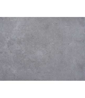 Ultra Contemporary Light Grey 60x60x3