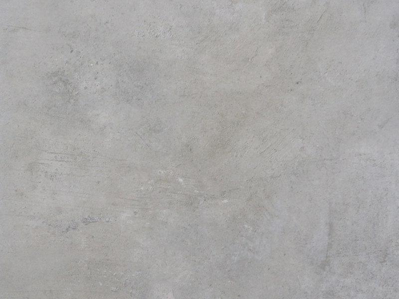 Keramische Terrassenplatte  Ultra Gare Sand 60x60x3