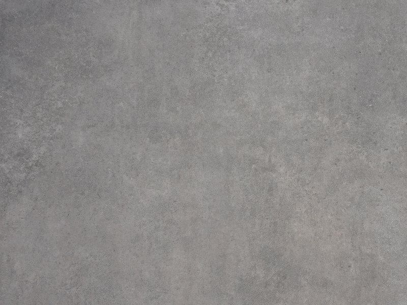 Keramische Terrassenplatte Liberty Light 90x90x3