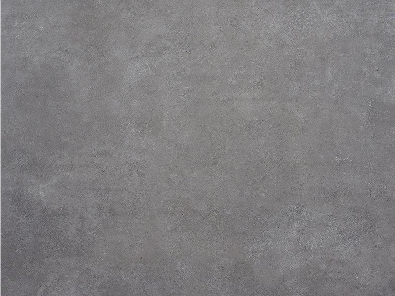 Keramische Terrassenplatte Liberty Medium 90x90x3